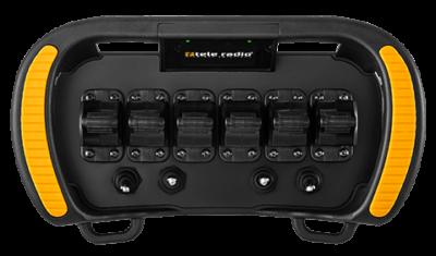Transmisor control remoto PUMA T26-03