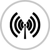 Aktiv antenn